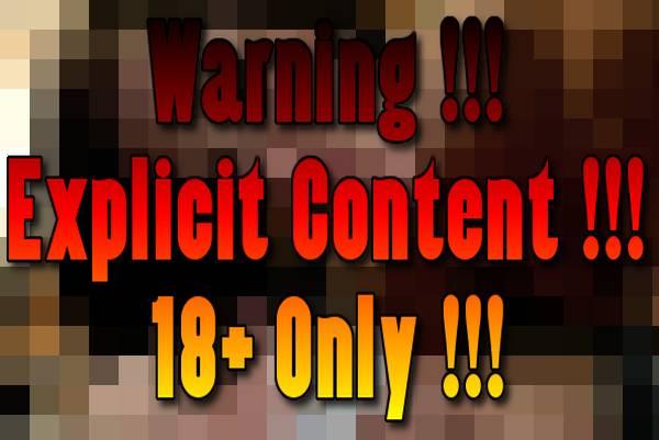 www.jasonstronhtickling.com