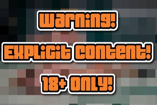 www.spycans.com